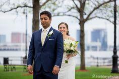 HinkleyPhoto   #AldenCastle #LongwoodVenues #BostonWedding #Wedding #Bride #Groom #FirstLook #Love www.hinkleyphoto.com www.longwoodevents.com