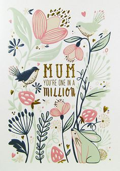 print & pattern: Search results for mother's day Mom Quotes From Daughter, Mothers Day Quotes, Diy Mothers Day Gifts, Mothers Day Cards, Mothers Day Drawings, Licht Box, Happy Mother S Day, Happy Mothers, Mother's Day Greeting Cards