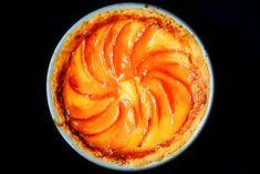 Kartoffelgratin Rezept - Gratin dauphinois   Thomas Sixt Food Blog Blog, Baking, Gifts, Rezepte