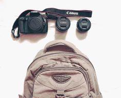 "Wanderlust   traveling  viagem   fotografia   canon 👣📷 #canon #canont5 #fotografando #trip"""