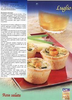 rose salate.JPG