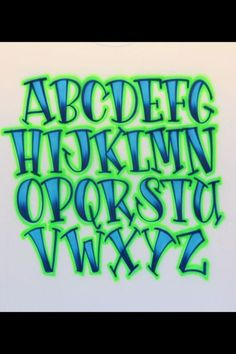Ideas tattoo fonts letters hand drawn Ideas tattoo fonts letters hand drawn tattoo ,tattoo q Graffiti Lettering Fonts, Tattoo Lettering Fonts, Font Art, Doodle Lettering, Creative Lettering, Lettering Design, Graffiti Alphabet Fonts, Tattoo Fonts Alphabet, Hand Lettering Alphabet