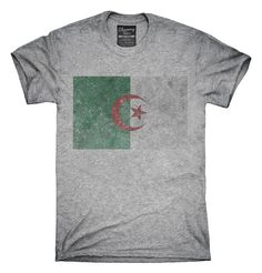 USA n Algeria flag  Algeria  Pinterest