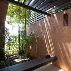 Villa Chan Grajang, a Contemporary 6 Bedroom Seaview Villa in Ayara Hilltops Estate, Surin Beach, Phuket. Phuket City, Phuket Thailand, Luxury Villa, Bedroom, Beach, Luxury Condo, The Beach, Bedrooms, Beaches