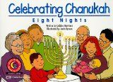 many resources for teaching about Chanukah