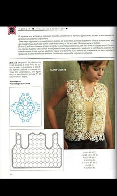 The Art of Vintage Tatting | Free Tatting Patterns and Inspiration | Vintage Patterns Dazespast Blog