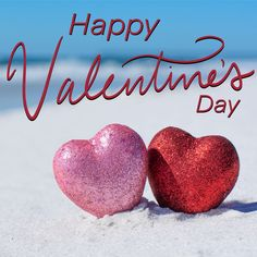 Will you be our Valentine? How many of you are spending the evening with us? 💕 Pensacola Beach Hotels, Orange Beach, Innisfree, Making Memories, Paper Lanterns, Shades Of Green, Happy Valentines Day, Red Roses, Coast