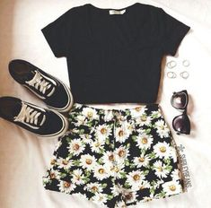 Find More at => http://feedproxy.google.com/~r/amazingoutfits/~3/NYHbxzW_fe4/AmazingOutfits.page
