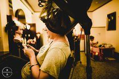 #hochzeit #hochzeitsfotos #hochzeitsfotografie #hochzeitsfotograf #wedding #weddingimages #weddingphotograhpy #weddingphotographer #projectphoto #projectphoto.ch #bridemaids #trauzeugin #coiffeur #vorbereitungen #hochzeitsvorbereitungen #gettingready #hochzeitinbasel #heirateninbasel #hochzeitsfotografbasel