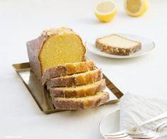 Backform Copral Kupfer Portugal Ananas Gebraucht Wunderschön A Great Variety Of Goods Backbleche & -formen Möbel & Wohnen