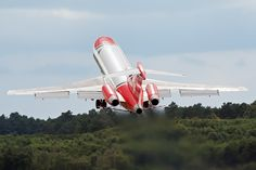 Boeing 727-2S2F/Adv(RE) Super 27 - Oil Spill Response (T2 Aviation) | Aviation Photo #3891491 | Airliners.net