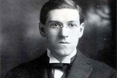 "H.P. Lovecraft, science fiction writer and creator of Cthulhu and the Necronomicon, often contributed to The United Amateur, the ""Official Organ of the United Amateur Press Association."""