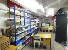 Commercial property for sale in Braamfontein, Johannesburg R 800000 Web Reference: P24-101147574 : Property24.com