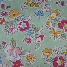 Les 92 meilleures images du tableau tissu sur Pinterest   Fabrics ... 14841910db1