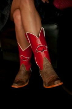 WPS! i really want theses!!!!!!!!!!!!!!!!!!!!!!!!!!!!!!!!!!!!!!!!!