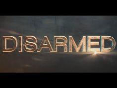 DISARMED: A History of Gun Control Documentary Film
