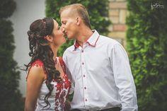 Esküvői frizura tippek Tünditől - fotobese esküvői fotós Couple Photos, Couples, Couple Shots, Couple Photography, Couple, Couple Pictures
