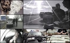 Aggressive police take hundreds of millions of dollars from motorists not charged with crimes | Outstanding investigation conducted by The Washington Post