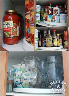 Lazy-Susan-Kitchen-Storage.jpg 738 × 1 024 pixlar