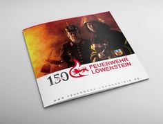 Feuerwehr-Titel