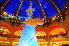 Joyeux Noël ! Ho ho ho ! Ferris Wheel, Fun, Merry Little Christmas, Fin Fun, Lol, Funny