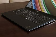 5 College Laptops That Can Power Your Startup - http://techzulu.com/5-college-laptops-that-can-power-your-start-up/