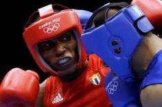 Cuba oficializó participación en boxeo profesional - Cachicha.com