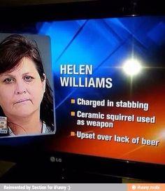 Seems reasonable!