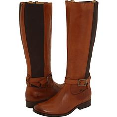 frye melissa gore..come to momma!