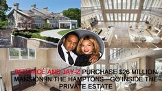 Attention Hamptons residents: A famous Hollywood couple may just be your...