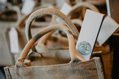Plan your destination wedding in Italy with VB Events Best Wedding Planner, Destination Wedding Planner, Luxury Wedding, Dream Wedding, Pre And Post, Italy Wedding, Post Wedding, Style And Grace