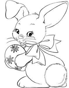 PreK Coloring pages  Kangaroo and baby  Coloringdeers