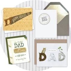Father's Day Cards | Urbanic