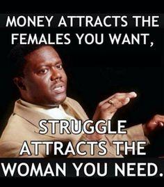 Money#love#attracts
