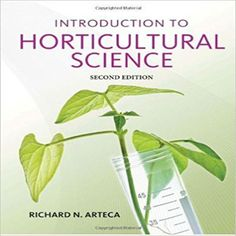 Principles of marketing 15th edition free ebook online solutions manual for introduction to horticultural science 2nd edition by arteca fandeluxe Choice Image