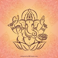 To uprooting obstacles To favourable beginnings & to motivate inventiveness. Wishing you all a Happy Ganesh Chaturthi! August 25 2017 at free porn cams xxx online 500 girls sexy keywords: sex girls cum video milf big ass big tit hard x art Ganesha Drawing, Ganesha Tattoo, Mandala Tattoo, Ganpati Drawing, Lotus Tattoo, Tattoo Ink, Arm Tattoo, Sleeve Tattoos, Buddhist Symbol Tattoos