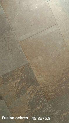 45.3x75.8 fusion tiles  #tiles #floortiles #tileideas #largeformat #porcelain #bathroomdesign #kitchendesign #livingroomdesign #bedroomdesign #tileideas #design #home #homedecor #homedesign #bathroomtiles #kitchentiles