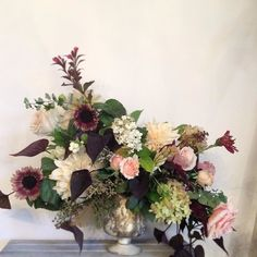 fabulous vancouver florist Get ready for thanksgiving with an autumn inspired arrangement! Wishing you a fabulous long weekend from the Celsia team. So #thankful for the awesome partners, customers, friends and followers who make our job so much more meaningful. by @celsiafloral  #vancouverflorist #vancouverflorist #vancouverwedding #vancouverweddingdosanddonts