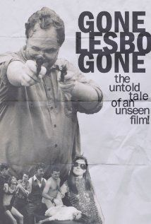 Watch Gone Lesbo Gone: The Untold Tale of an Unseen Film! Full Movie Online http://full-movies.org/gone-lesbo-gone-the-untold-tale-of-an-unseen-film-2015/