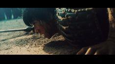 キングダム連載10周年実写特別動画(主演:山﨑賢人)KINGDOM SPECIAL MOVIE
