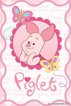 Pooh Corner Your source for all things Winnie the Pooh since Submit Ask Archive Winnie The Pooh Drawing, Piglet Winnie The Pooh, Winnie The Pooh Pictures, Winne The Pooh, Winnie The Pooh Quotes, Winnie The Pooh Friends, Pooh Bear, Eeyore, Disney Winnie The Pooh