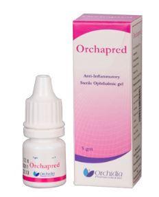 أوركابريد أسئلة شائعة و مكررة Shampoo Bottle Shampoo Bottle