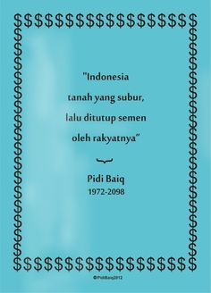 Quotes Lucu, Poetic Words, Historical Pictures, Satire, Captions, Qoutes, Poems, Wisdom, Lol