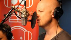 The Fray recorded an awesome version of their classic track from 2007 'How to Save a Life' in the NovaFM Sydney studios in 2011.