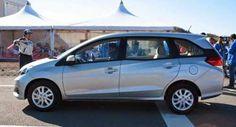 rekor honda mobilio http://www.hargakredithonda.com/2014/06/honda-rekor-penjualan.html