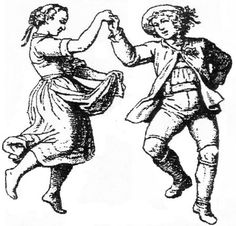 Related image Dancing Drawings, Folk Dance, Dance Photos, Sketches, Costumes, Black And White, Figure Drawings, Illustration, Poster