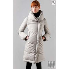 Bought this coat in black for super cheap yesterday on Bluefly.com. Now it just needs to get colder...