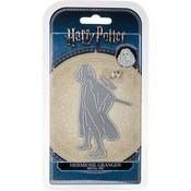 Hermione Granger - Harry Potter Embellishment Dies - PRE ORDER