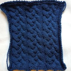Fingerless Gloves, Arm Warmers, Throw Pillows, Knitting, Crafts, Accessories, Fashion, Cable, Craft Work