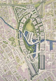 The Big Rethink Part 11: Urban Design